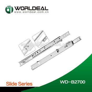 China Supplier 22 Inch Undermount Drawer Slides With Low Price - Buy 22  Inch Undermount Drawer Slides,Drawer Slides In Bulk,Drawers At Home Depot