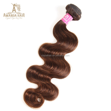 Wholesale 100 Human Hair Weaving Bundles Unprocessed Virgin Brazilian Body Wave
