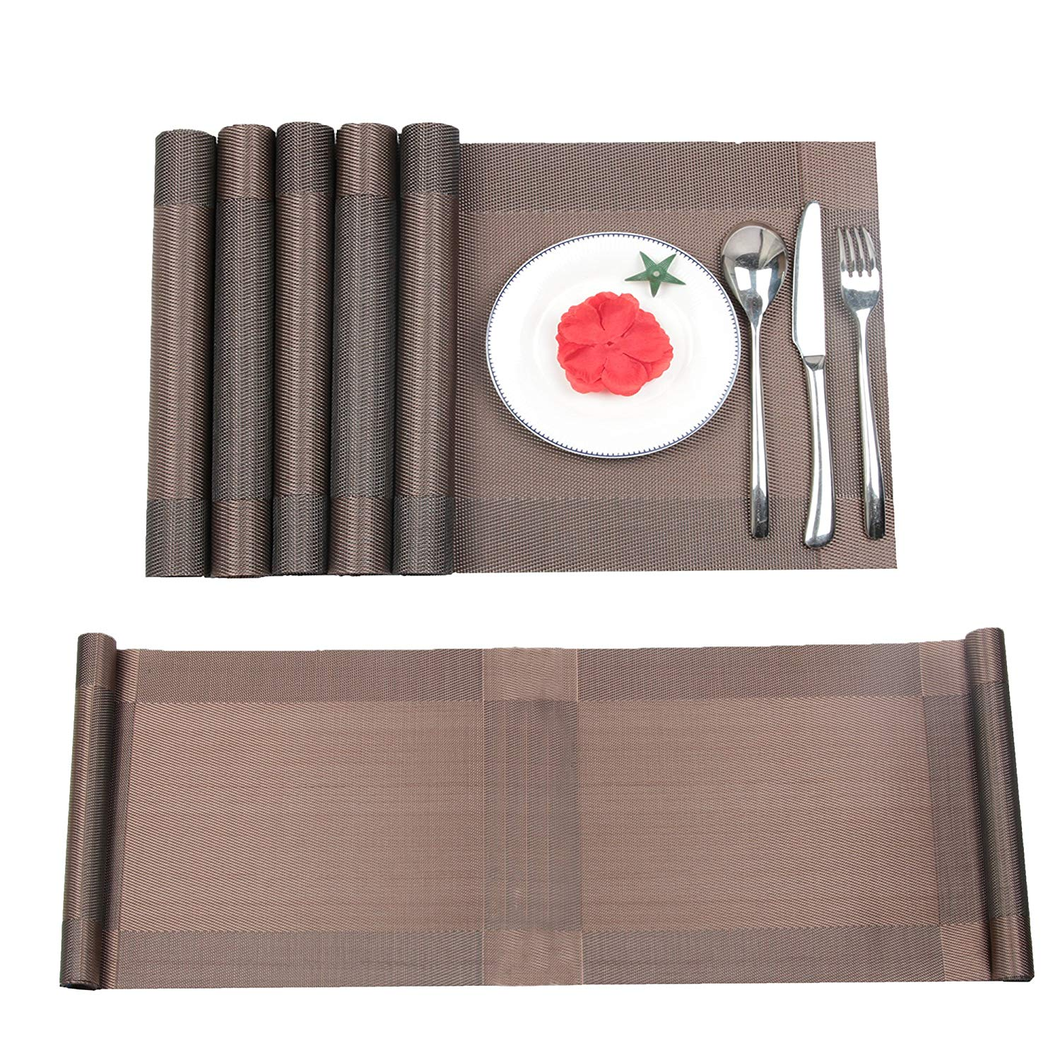 Handmade Dining Table Mats Find