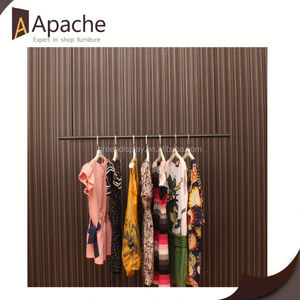 Competitive price factory directly fireworks display racks of APACHE