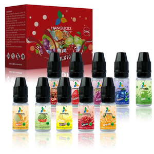 liquid e cigarette flavour tobacco flavor concentrated for electronic cigarettes