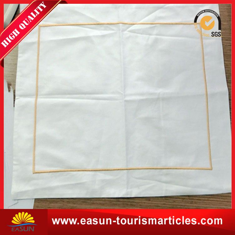 round tablecloth adhesive table cloth round table cloth wholesale
