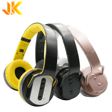 100% Guarantee SODO MH2 earphone 대 한 samsung 귀 종 free sample <span class=keywords><strong>헤드셋</strong></span> reliable supplier