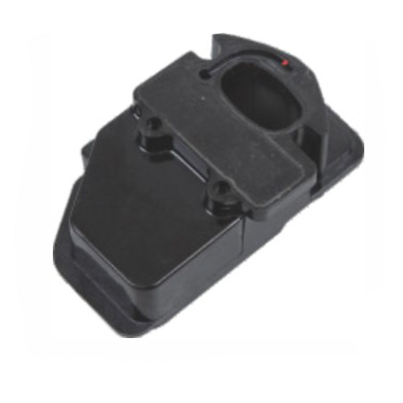 China Supplier High Quality P361 Intake Manifold for Chainsaw Spare Part