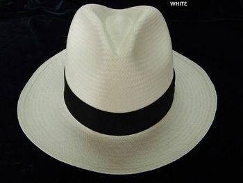 54327a8b2e0d8 Sombrero Panamá De Montecristi Ecuador 7 7 1 8 7 1 4 7 3 8 7 1 2 7 5 ...