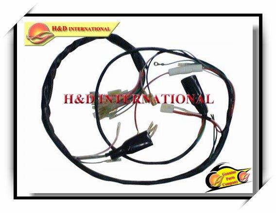 HTB13sP.HpXXXXbFXpXXq6xXFXXX6 cg125 83 85 32100 ke2 910 motorcycle wire harness,high quality,High Quality Motorcycle Wiring Harness Supplier We Are China