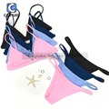 Cupshe View Over You Solid Color Bikini Women brazilian Bikini Summer Sexy Leisure Swimsuit Bikini Set