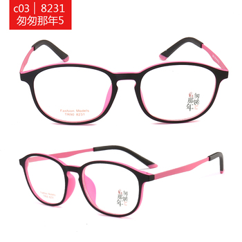 Fashional Optical glass frames Factory wholesale