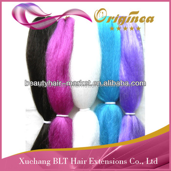 Cool 100 Synthetic Jumbo Braid Hair Ultra Jumbo Braids Synthetic Hairstyles For Men Maxibearus