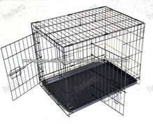 outdoor portable dog fence pet products wholesale steel cage