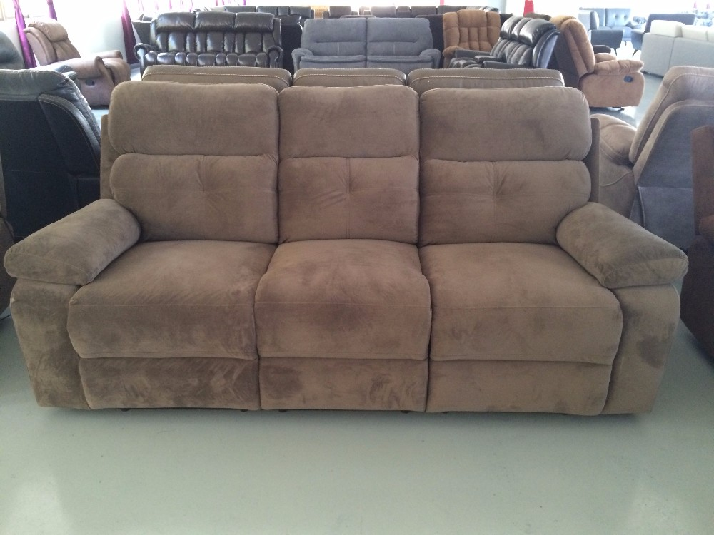 Italian Furniture Manufacturers List. Italian Office Furniture  Manufacturers List Popular Fabric Sofa Set With Recliner