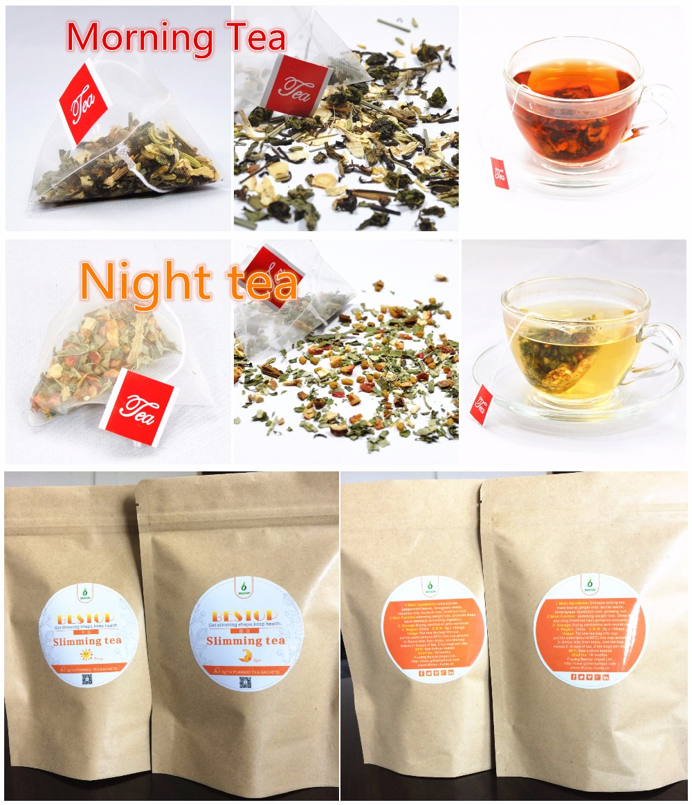 China factory direct supply high quality wholesale tea