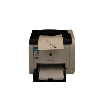 Laser Self Weeding Heat Transfer Paper For Laser Printer/a4 Laser Heat  Transfer Paper/heat Transfer Printing Paper - Buy Laser Self Weeding  Transfer