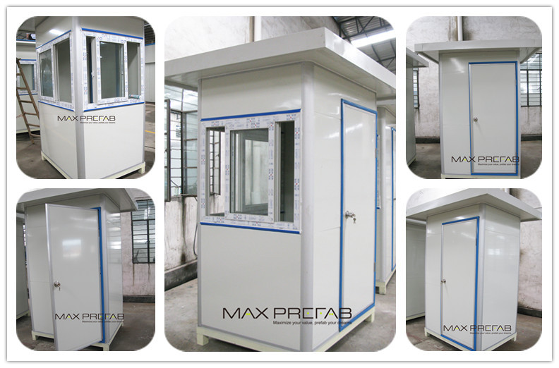 Guard house design layout House list disign