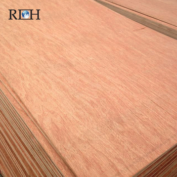 Bintangor Plywood Menards Plywood Prices Indonesia Plywood Professional  Manufacturers For 15 Years - Buy Indonesia Plywood Manufacturers,Bintangor