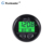 Runleader Waterproof Marine Boat Car Digital GPS Speedometer Gauge