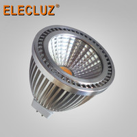 Buy LG COB 12V 5W LED MR16 in China on Alibaba.com