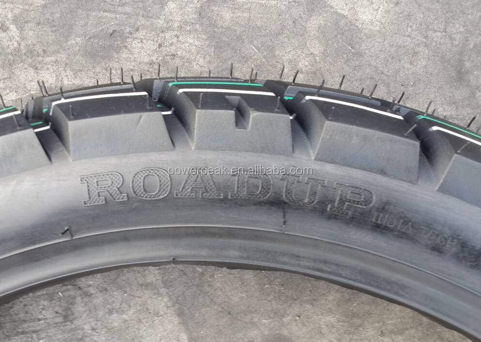 High Popular quality warranty Motorcycle Tyres 3.00-18 3.00-17 2.75-17 2.75-18 motorcycle tire manufacturer in China