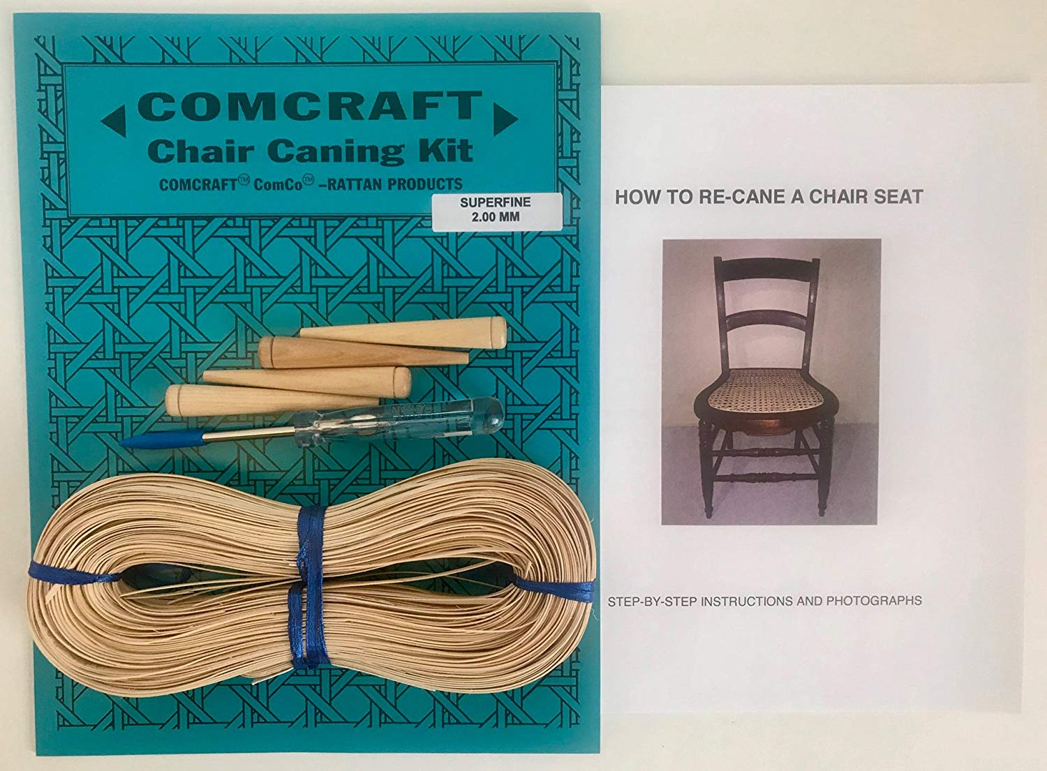 Fantastic Cheap Cane Chair Find Cane Chair Deals On Line At Alibaba Com Pabps2019 Chair Design Images Pabps2019Com