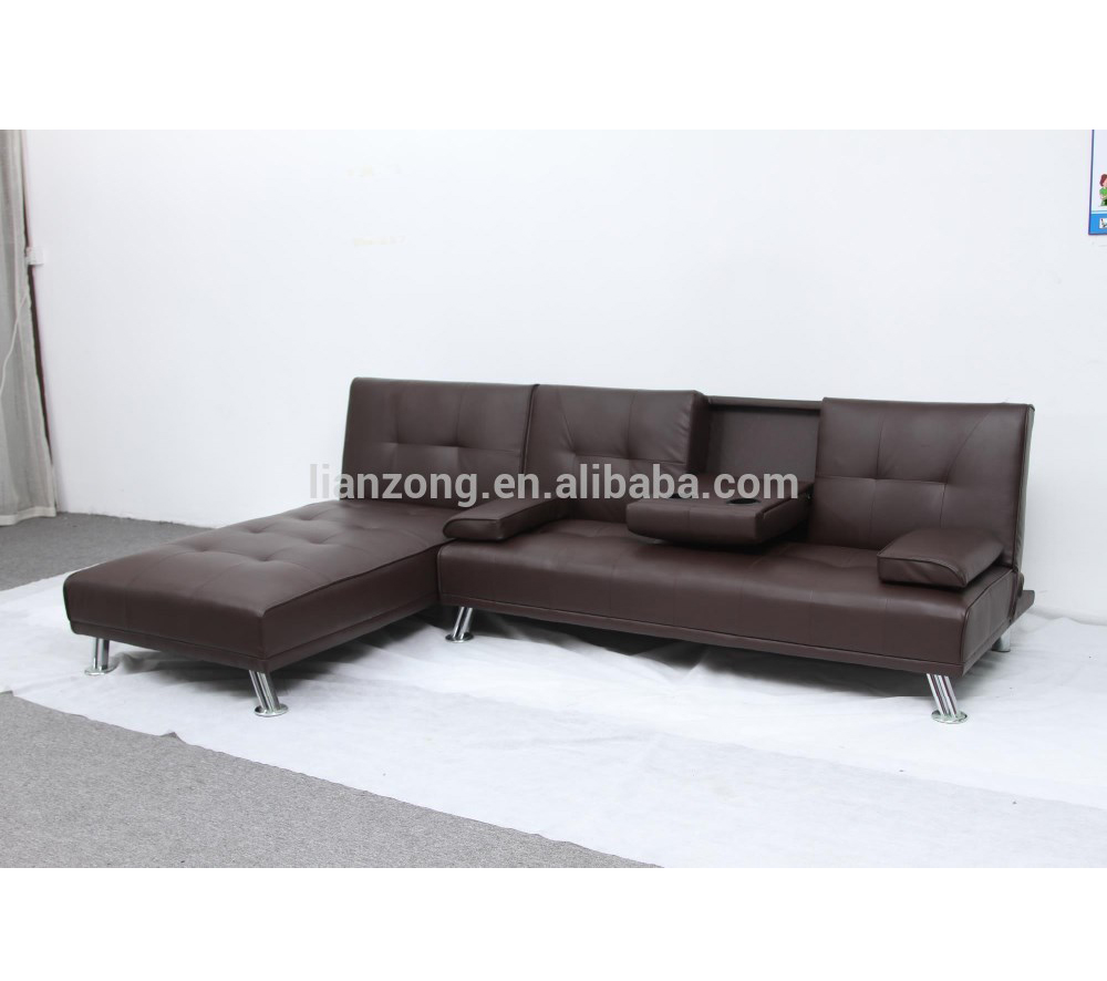 Used sofa beds room design uratex sofabed close red solsta for Sofa bed used