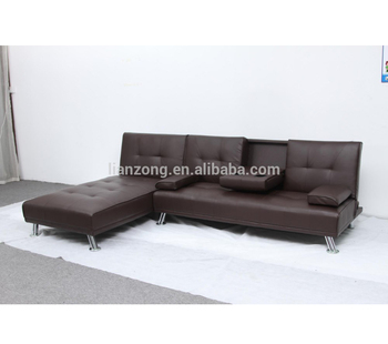 Awe Inspiring Drinkcup Sectional Used Sofa Beds Lz1710C Buy Used Sofa Beds Product On Alibaba Com Bralicious Painted Fabric Chair Ideas Braliciousco