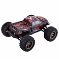 S911 RC Car remote control car Off road Car 1 12 Scale Supersonic Explorer Monster 2