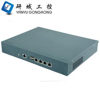 Wholesale Pfsense Celeron J1900 Firewall Hardware With 2gb Ram 16gb Ssd -  Buy Firewall Hardware,J1900 Firewall Hardware,Pfsense Firewall Hardware