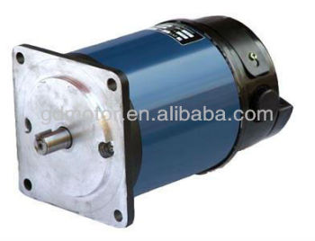 High Torque Dc Motor 10hp Buy Dc Motor 10hp High Torque