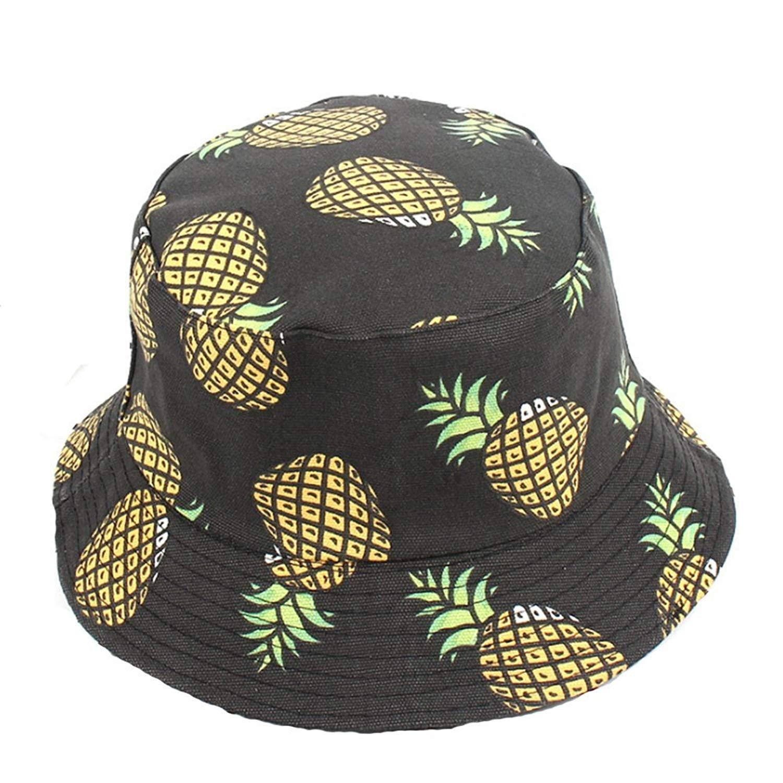 1Pcs Saobao Travel Luggage Tag Tropical Fruits Banana PU Leather Baggage Suitcase Travel ID Bag Tag