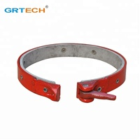 36.42.022 brake band for UTB tractor parts