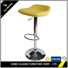 Good quality leather bar stool parts accessories bar stool