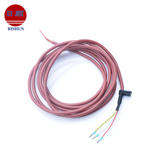 china manufacture automobile custom truck wiring harness_220x220 truck wiring harness, truck wiring harness suppliers and custom truck wiring harness at bayanpartner.co