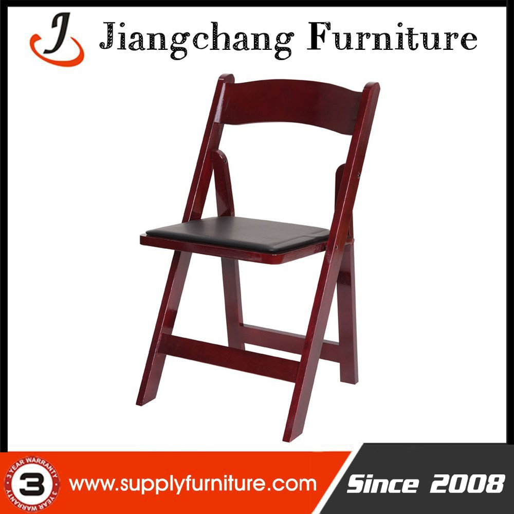 Outdoor folding chair parts - Wholesale Wooden Folding Chair Parts Jc H262 Buy Folding Chair Parts Wholesale Folding Chair Parts Wooden Folding Chair Parts Product On Alibaba Com