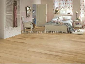 oem luxury vinyl pvc flooring gerflor taraflex sports flooring