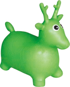 Inflatable Model - Toy Animal