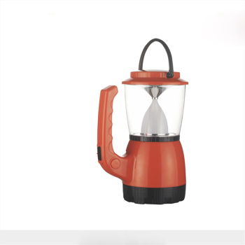 battery powered led lights electric lantern lamps lamp light