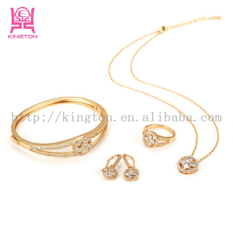 3 Gram Gold Beautiful Designed Earrings Tops - Buy Designer ...