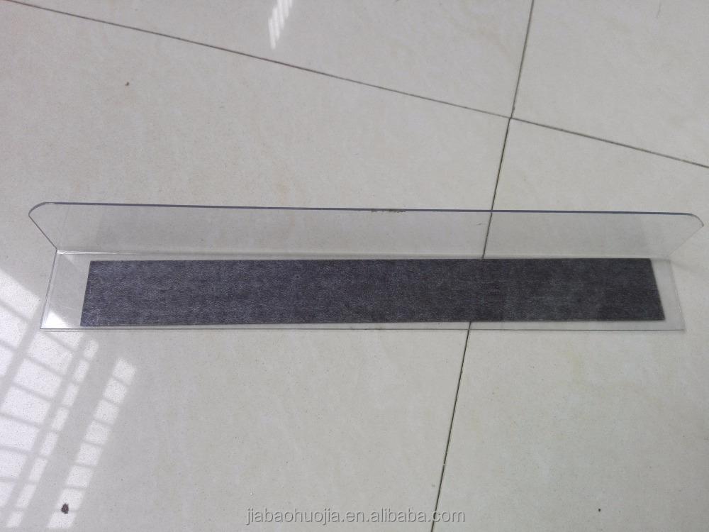 magnetic shelf divider magnetic shelf divider suppliers and at alibabacom