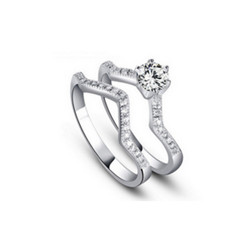 Wholesaler Cheap Diamond Engagement Rings Cheap Diamond Engagement Rings Wh