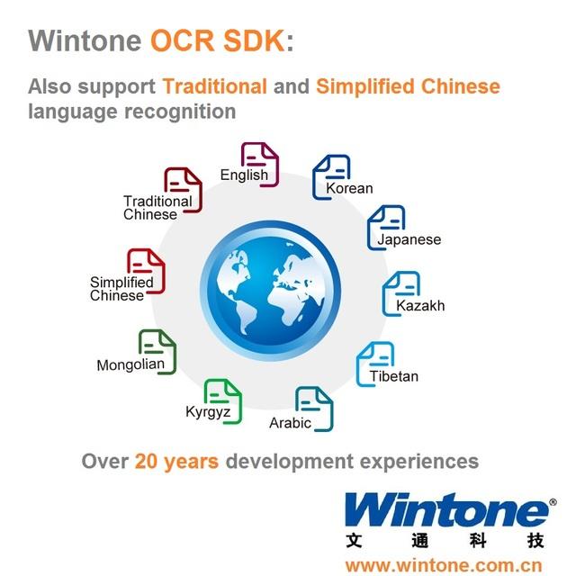 convert ocr-Source quality convert ocr from Global convert