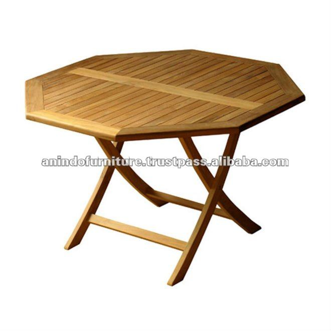 Outdoor Octagonal Table, Outdoor Octagonal Table Suppliers And  Manufacturers At Alibaba.com