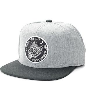 2b21ddd4df6 Wholesale Custom Puff Embroidery Logo 6 Panel Yupoong Snapback Hats Caps