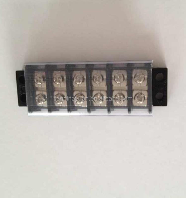 WABECO Digitale Schieblehre 100 mm Digitaler Messschieber Caliper 11328