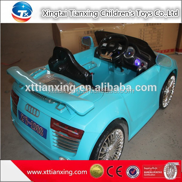 Latest Style High Quality Cheap Children Car Children Electric Toy ...