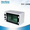 new products 2016 NV-208B portable uv toothbrush sterilizer
