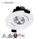 SAA HIGH Lumen Dimmable10 W LED COB Down Light