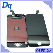 OEM for iphone 6 LCD Conversion Kit , LCD Touch Screen Digitizer Replacement for iphone 6 4.7 inch
