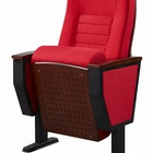 folding theatre auditorium chair cinema chair