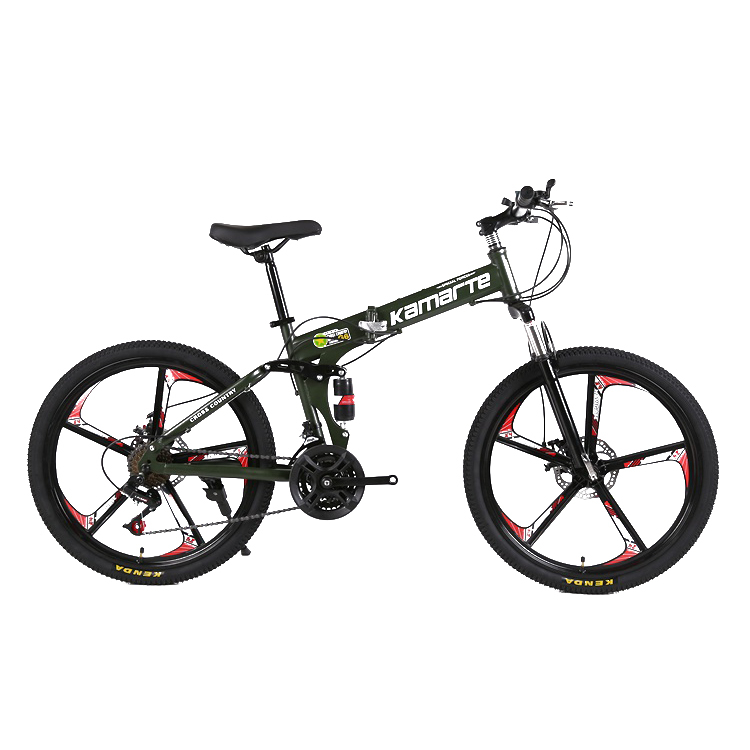 fold mountainbike low price high quality 26&quot; mtb,<strong>bicycle</strong> mountain bike,bicicleta bisiklet china <strong>bicycle</strong> factory mountain <strong>bicycle</strong>