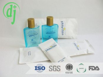 Eliya Luxury Hotel Guest Toiletries Wholesale Amenities Hotel